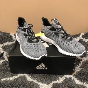Adidas women size 9.5